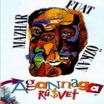 Cover : Agannaga Rüşvet