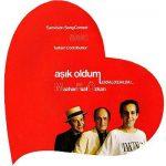Cover : Aşık Oldum (Didai Didai Dai)