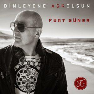 Cover : Dinleyene Aşk Olsun